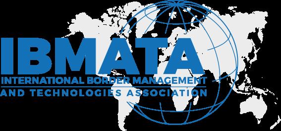 IBMATA Mobile Retina Logo