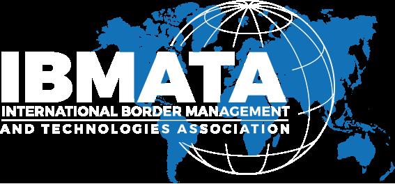 IBMATA Retina Logo