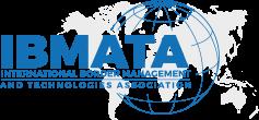 IBMATA Mobile Logo