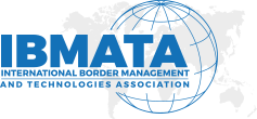 IBMATA Logo